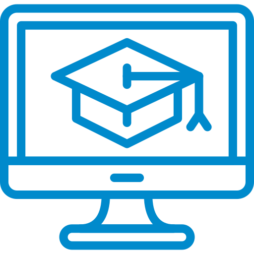 online-course (1)