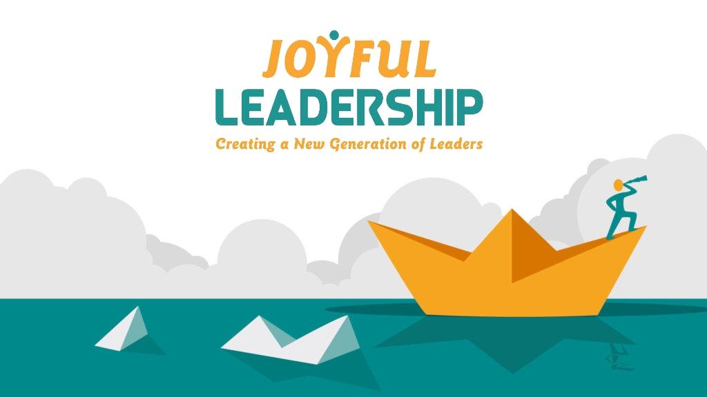 joyful-leadership-ship-n