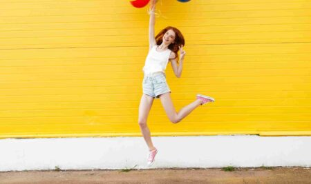 Do you know what motivates you? Here are 8 motivational styles you should know about